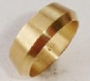 Goldring 1021 G