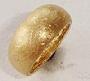 Goldring 1023 G