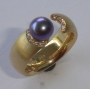 Goldring 1050 GBPerle